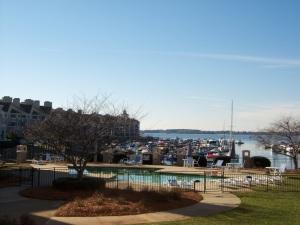 Dockside Cornelius, NC